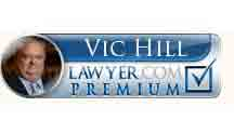 VIC HILL, LAWYER.COM PREMIUM