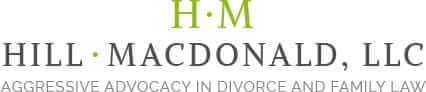 Hill Macdonald, LLC - Marietta family law attorneys